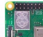 Le Raspberry Pi 3B+ est dispo : quoi de neuf ?