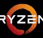 AMD: 13 failles critiques découvertes dans les processeurs Ryzen et EPYC