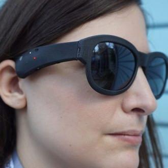Bose invente la réalité augmentée audio - Clubic