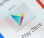 Google Play Store : vers de nouvelles normes d'icônes pour les apps