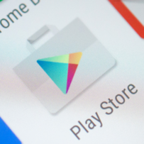 La France assigne Google et Apple en justice pour pratiques abusives