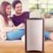 Dossier Box antivirus : l'avenir de la protection pour tous vos appareils connectés ?