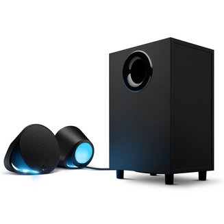 G5602.1 USB Bluetooth Jack 3,5 mm 40 Hz à 18 KHz 120 W 1 an(s)