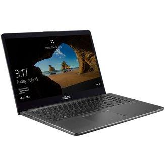 Zenbook Flip 15 UX561UA-BO021RB512 Go 1920 x 1080 Intel Core i7 Quad-core (4 Core) 8 Go Oui 15,6 pouces 16:9 avec écran tactile 3 Cellules 8 Go 2 an(s) Intel Core i7-8550U Windows 10 Professionnel 64 bits Intel UHD Graphics 620 1,9 kg