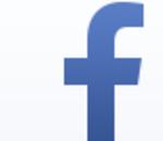 Facebook Lite est officiellement disponible en France