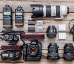 Comparatif 2019 : les meilleurs appareils photo, par catégories