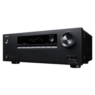 TX-SR3735.1 1 x Entrée optique numérique 1 x Entrée coaxiale numérique Dolby Digital Plus 2 x Entrées vidéo composite DTS-HD Master Audio 135 Watts 1 x  Sortie subwoofer PCM Dolby True HD RCA DTS High Resolution 4 x HDMI 2.0