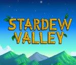 Le célèbre jeu Stardew Valley bientôt intégré au tableau de bord des véhicules Tesla
