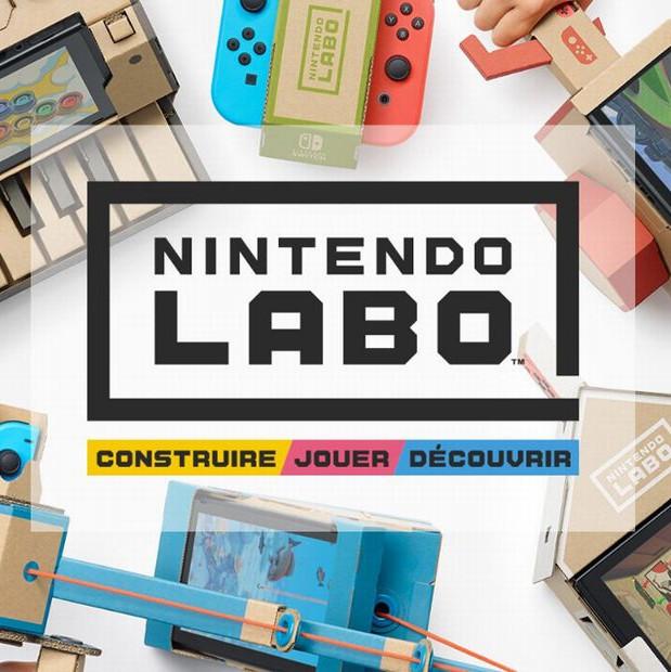 Nintendo Labo_cropped_619x620