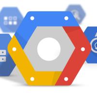 Google utilisera la blockchain pour améliorer son cloud