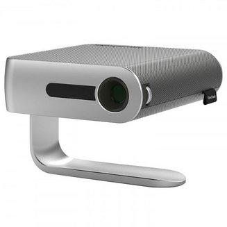 M1Oui 1 LED DLP 120 000:1 854 x 480 Pixel (WVGA) De poche 250 ANSI Lumens