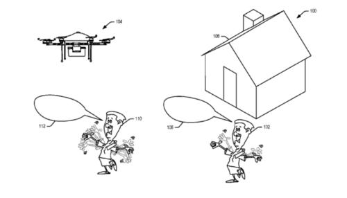 Amazon-drone-gestes.png