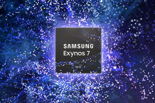samsung-exynos-9610.png