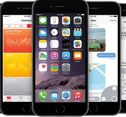 apple ios 8_cropped_1487x1378