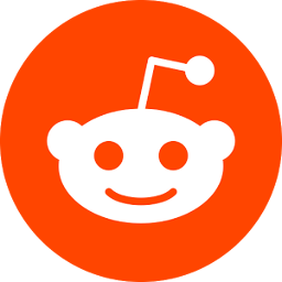 Reddit_cropped_0x0