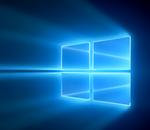 Windows 10 : la Spring Creator Update disponible le 10 avril ?