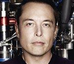 Tesla publiera régulièrement des données sur la sécurité de l'autopilote