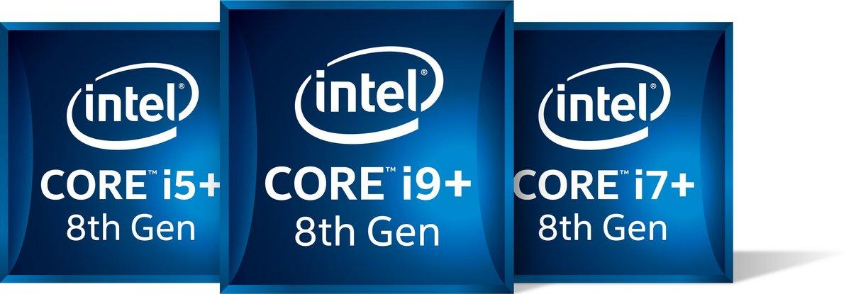 Intel i+