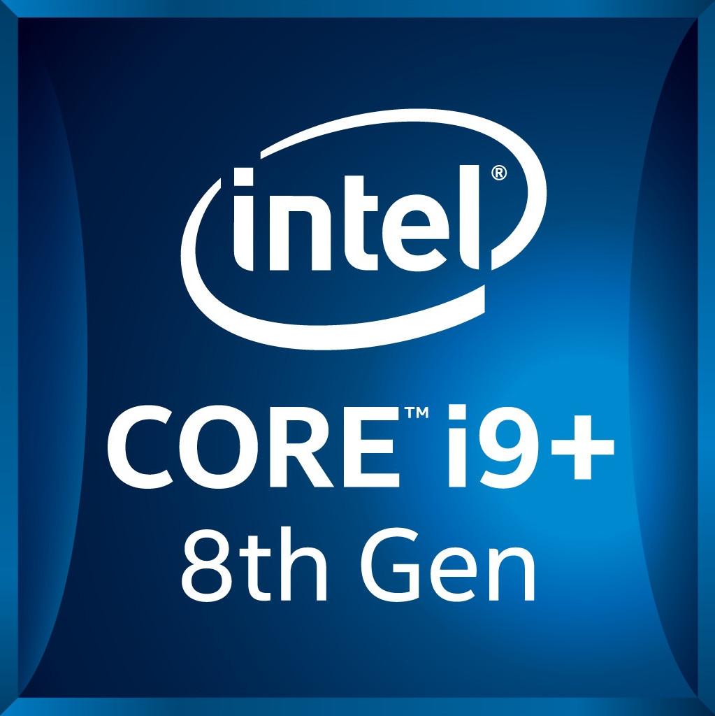 Intel i+_cropped_1023x1024