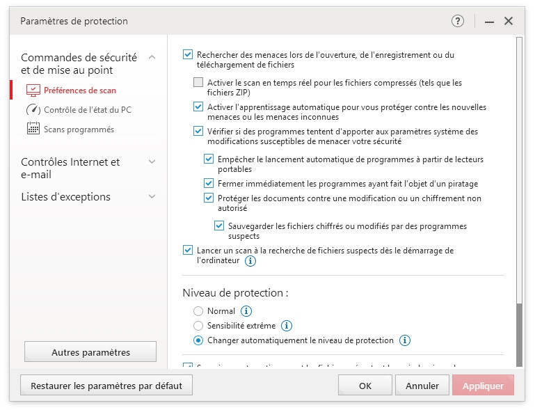 TÉLÉCHARGER [emailprotected CLUBIC