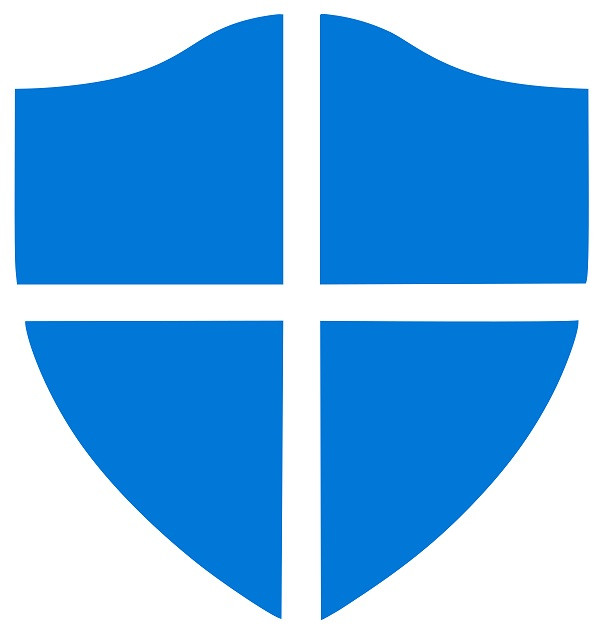 CLUBIC SECURITY COMODO TÉLÉCHARGER INTERNET