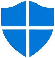 Une extension Windows Defender s'invite sur Chrome