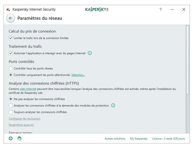 kaspersky gratuit 2014 clubic