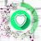 Dossier Quel est le meilleur antivirus ? Notre comparatif 2018