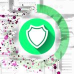 Quel est le meilleur antivirus ? Notre comparatif 2018