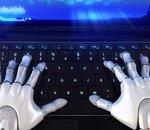 Microsoft dépose le brevet d'un chatbot simulant une conversation avec un proche décédé