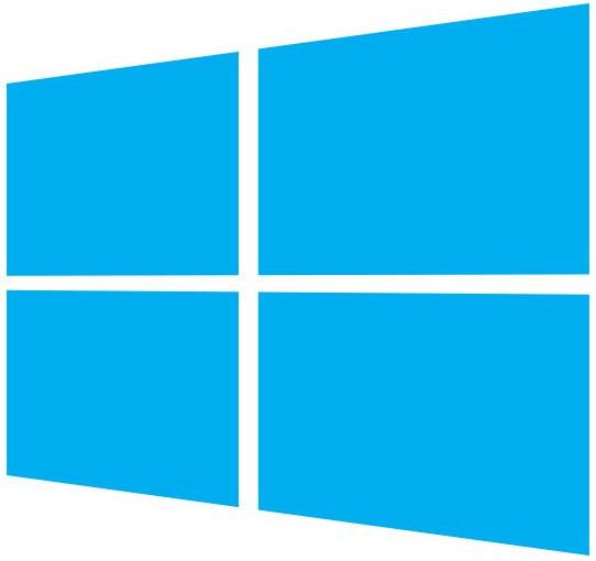 Windows 10 : les logiciels gratuits indispensables