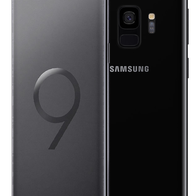 636x900-samsung-galaxy-s9-noir-carbone---vue-1-115098.jpg_cropped_624x625