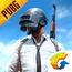 PUBG Mobile (PlayerUnknown's Battlegrounds)