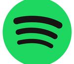 Spotify : une version gratuite améliorée ?