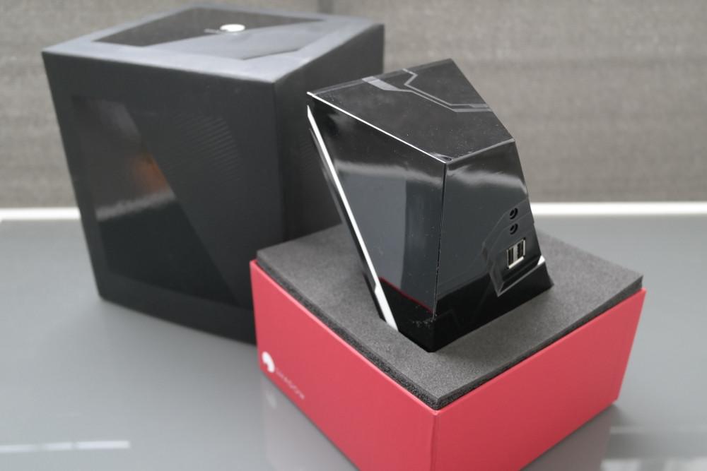 Test Shadow : un PC dématérialisé aussi bon qu'un vrai ? Notre avis