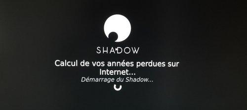 5265c97698b0 Test Shadow   un PC dématérialisé aussi bon qu un vrai   Notre avis ...
