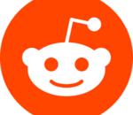 Le racisme n'est pas condamné sur Reddit, selon son PDG