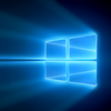 Comment mettre à jour Windows 10 simplement ?