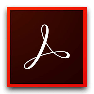 Download Adobe Acrobat Pro DC for Windows 10 (64/32 bit). PC/laptop