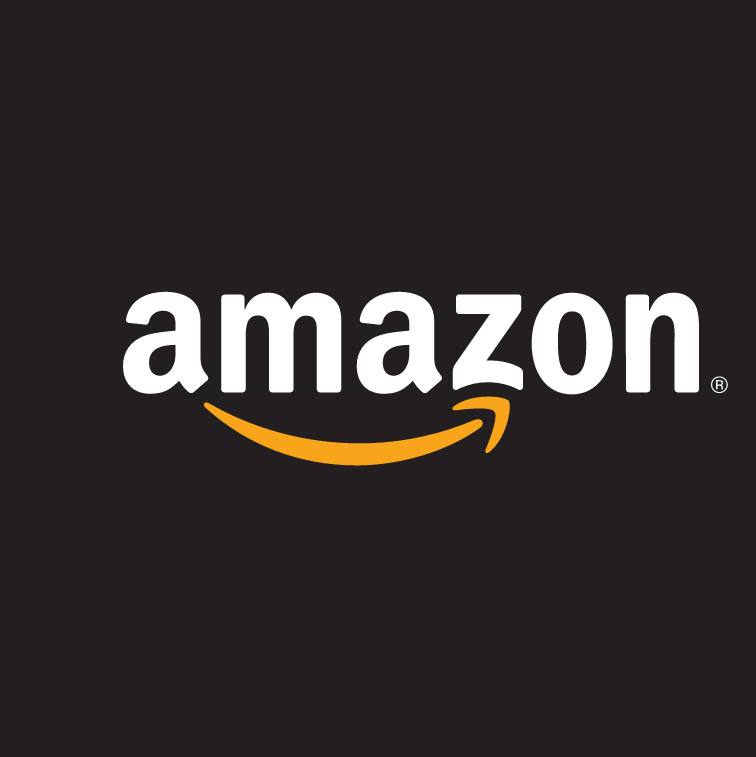 Amazon logo_cropped_756x757
