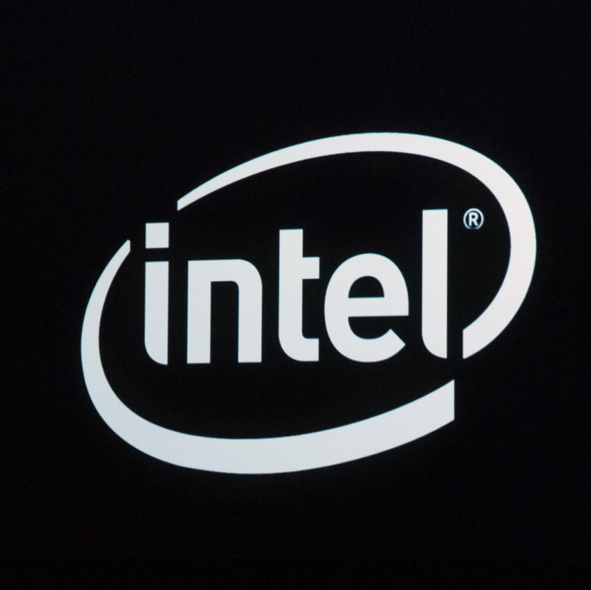 Intel Logo_cropped_849x848