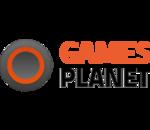 Gamesplanet : de gros hits en promotion