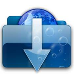 xtreme download manager clubic