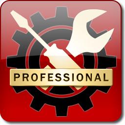 <span>Download <b class=sec>Adobe</b> <b class=sec>Flash Player</b> 32 Beta for Desktops - Adobe Labs</span>
