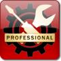 System Mechanic Professional