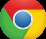 Google Chrome 71 est disponible (avec quelques nouveautés !)
