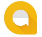 Google abandonne Allo pour miser sur les RCS