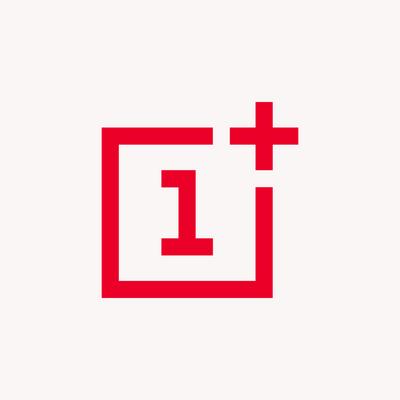 logo_entreprise_oneplus.png