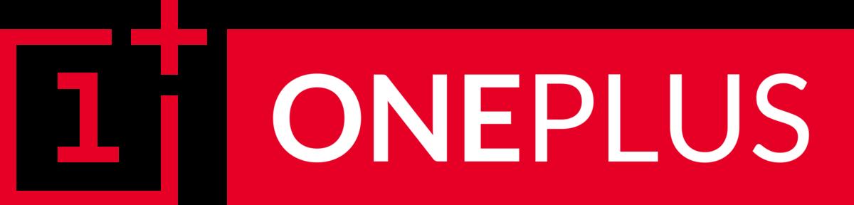 OnePlus_logo.svg.png