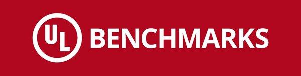 ul benchmarks
